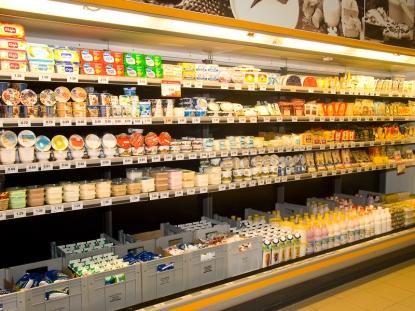 Tippkokad soovitad teha enne toidupoodi minekut valmis ostunimekiri - nii väldid emotsioonioste. Foto: Tiit Koha