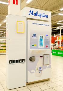 piimaautomaat