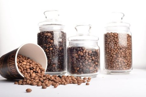 kohvipilt