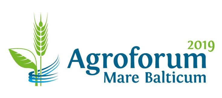 Agroforumi_logo_2019
