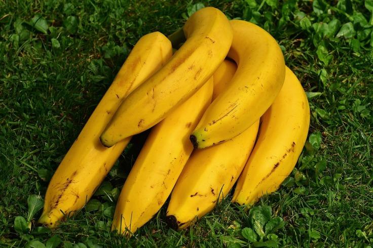 Banaanikobar murul.